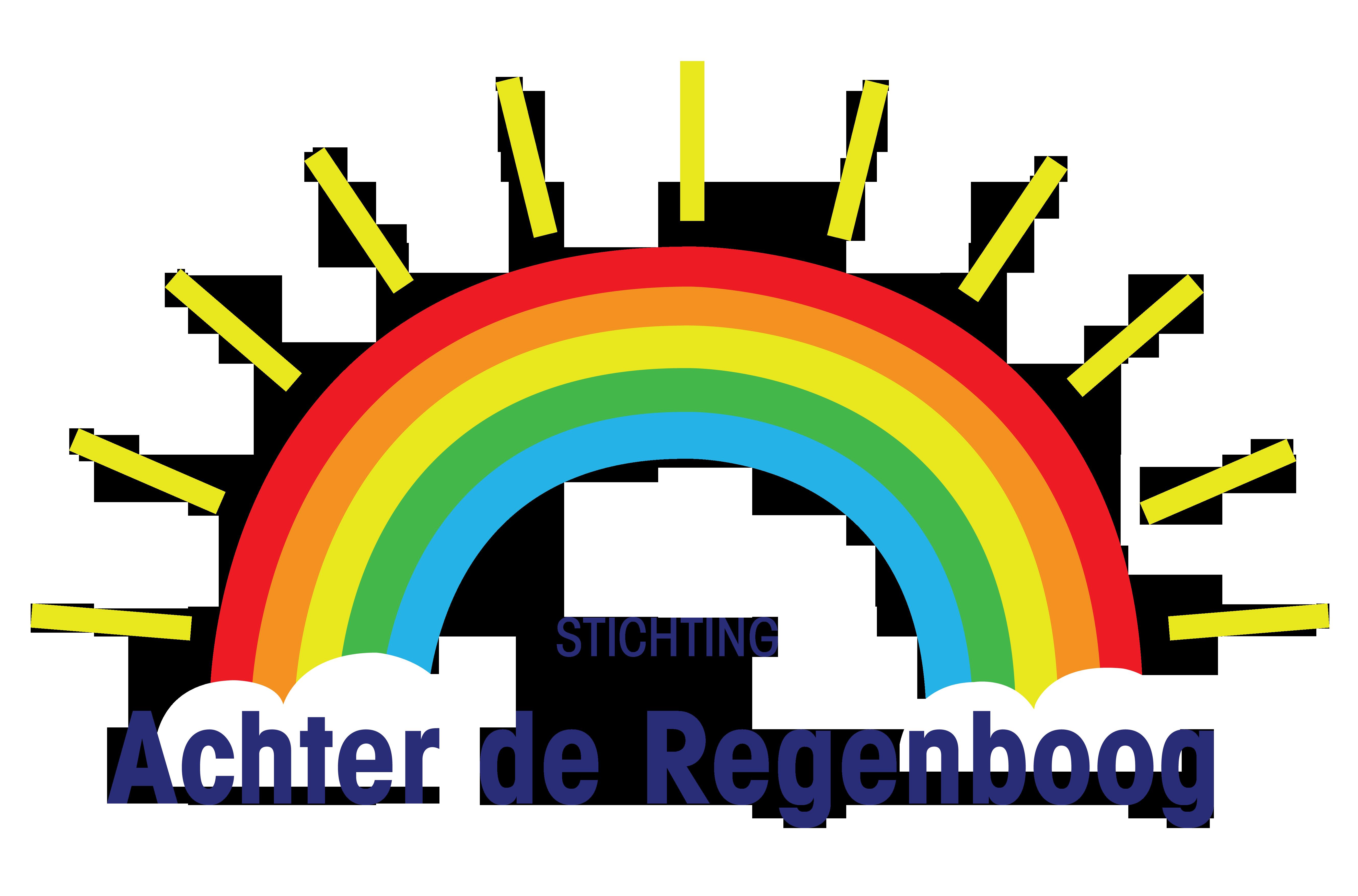 Stichting De Regenboog
